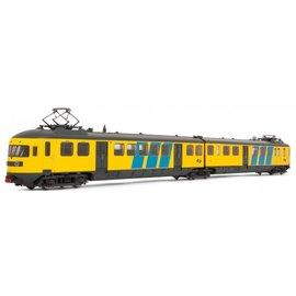 Rivarossi HR2361 NS Mat 46 2 Teilig DC Epoche IV (Spur H0)