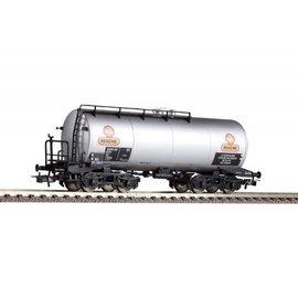 """Liliput Liliput L235997 NS tank wagon """"Shell Benzine"""" DC era III (gauge H0)"""