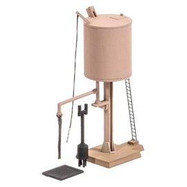 Ratio Ratio Accessories 230 Wasserturm (Spur N)