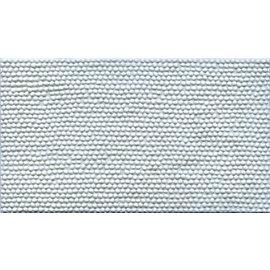 Wills Wills Materials Sheets SSMP205 zelfbouwplaat Cobblestone (schaal H0/00)