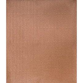 Ratio Ratio 304 zelfbouwplaat houten planken (schaal N)