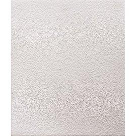 Ratio Ratio 313 Scratchbuilders Plate Roughcast Walling (Gauge N)
