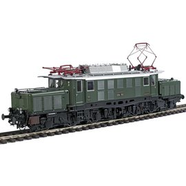 MTH MTH 20-5673-2 DB E94 192 era III (gauge 0)