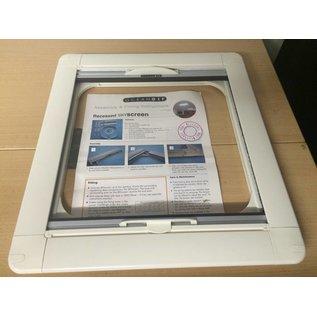 Oceanair Skyscreen Surface 261 x 261