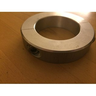 Jefa Topring Sicherung der Ruderwelle J-46075-46086