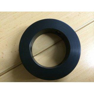 Jefa Topring Sicherung der Ruderwelle Lockring TRS 00417
