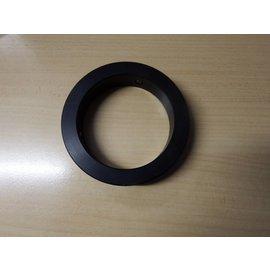 Jefa Lockring Top Ring Ruder