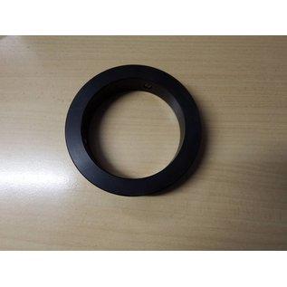 Jefa Topring Sicherung der Ruderwelle Lockring