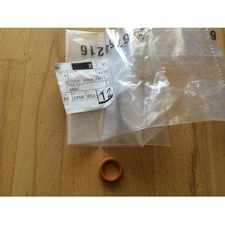 Volvo Penta Dichtring Originalteil 31251439 Sealing ring