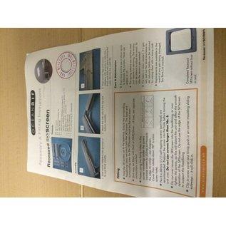 Oceanair / Skyscreen / Skyscreen Surface