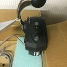 Teleflex Morse Magic Bus I6000