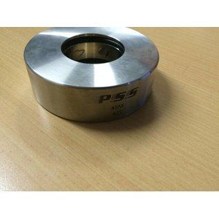 PSS 45 Edelstahl Rotor Typ 316 Gleitringdichtung /Propellerwelle /Boot