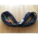 Volvo Penta Kabel 889552