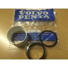 Volvo Penta 55 Mounting kit 874733