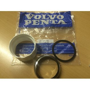 Volvo Penta Volvo Penta Mounting kit 874733 Ersatzteil