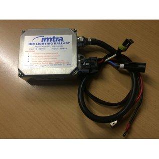 Imtra IMT ILP026013