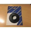 Lewmar Top Cap & O ring Kit 58-65ST Grey
