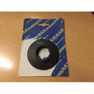 Lewmar Lewmar 58-65ST Grey Top Cap & O ring Kit