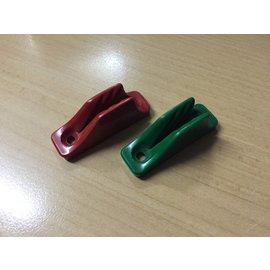 Clamcleat MINI (CL204) 1 Paar