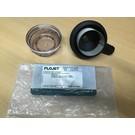 Flojet Filter 01740010 Jabsco 46400-0010