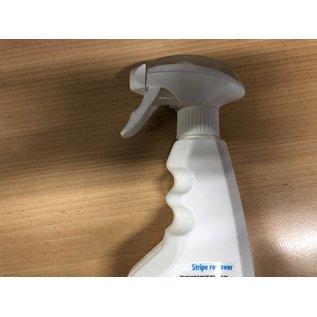 Talamex / Stripe Remover / Reiniger / Kunststoff / Boot / Camping
