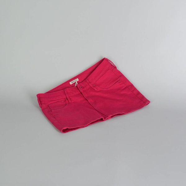 Roze H&M Jeans voor meisjes (152)
