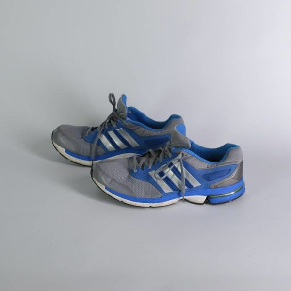 Supernova Running shoes (47)