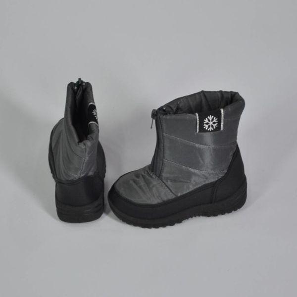 Wintersport schoentjes (25)