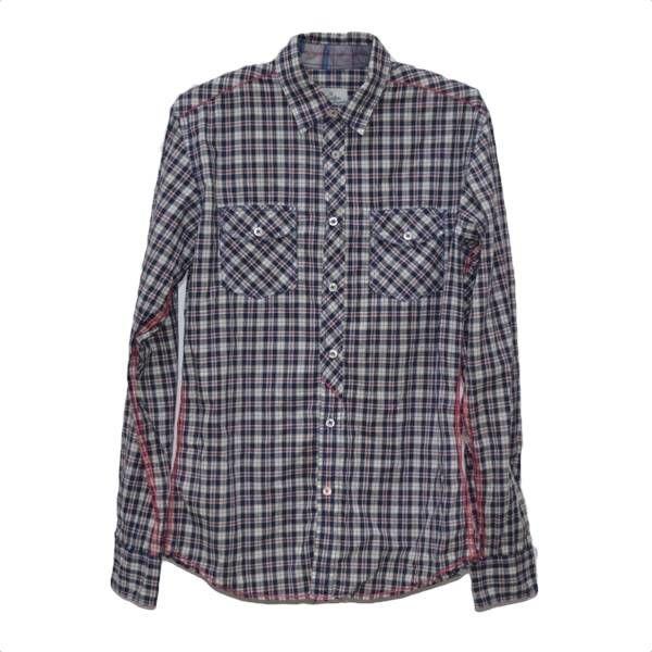 Overhemd (M)