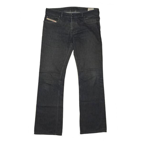 Zatiny Jeans (W34/L34)