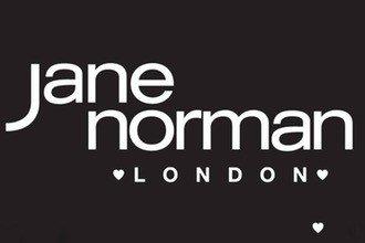 Jane Norman