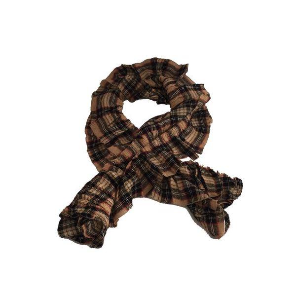 Dames sjaal van bouFFante