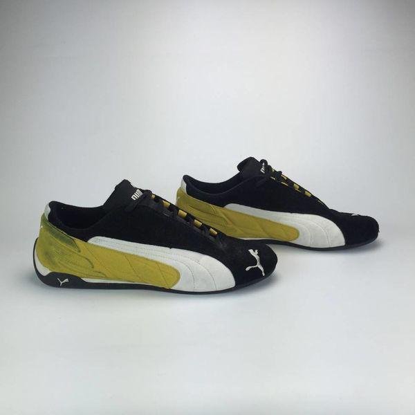Sportieve sneakers (44)