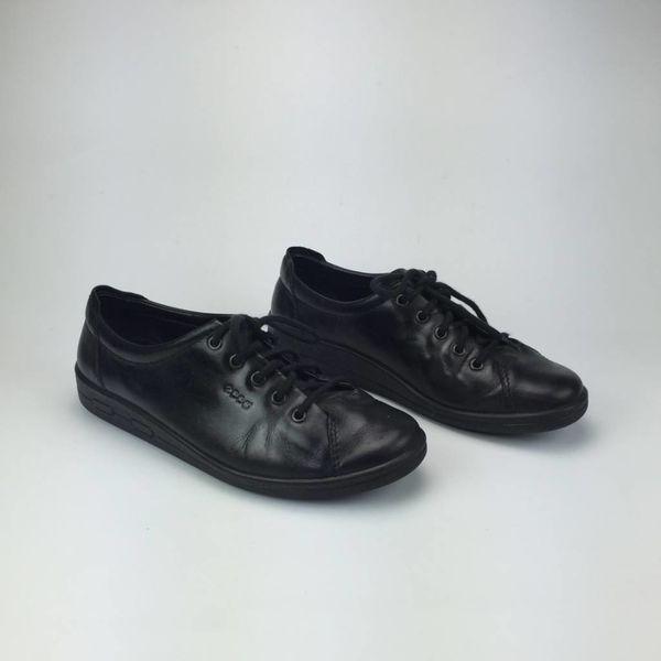 Comfortabele sneakers (38)