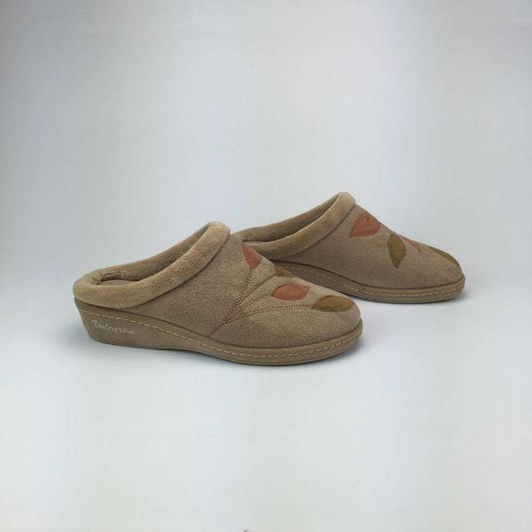 Pantoffels (38)