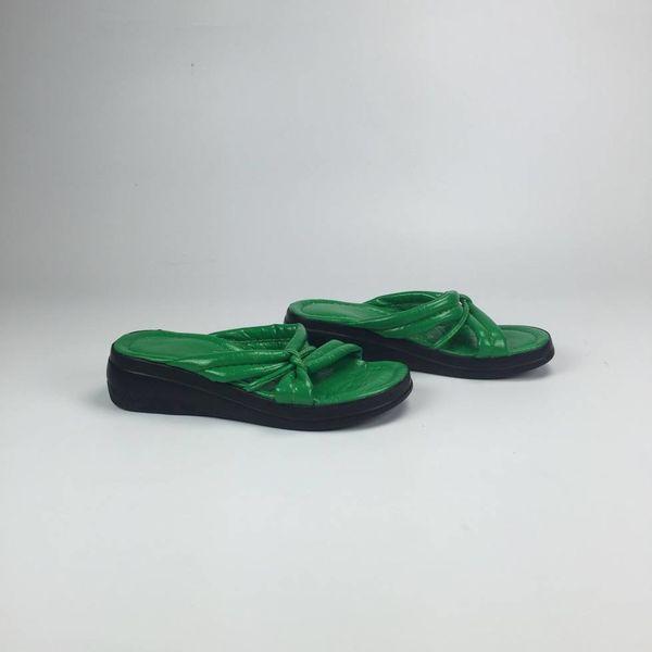 Comfortabele slippers (36)