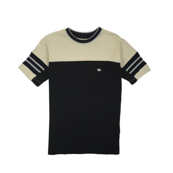 Stretch T-Shirt (M)