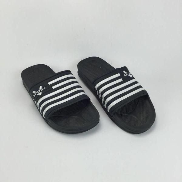 Sportieve slippers (38)