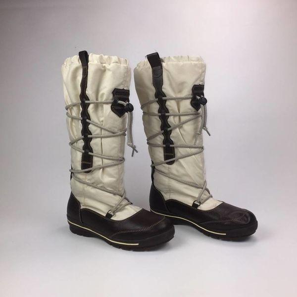 Snowboots (38)