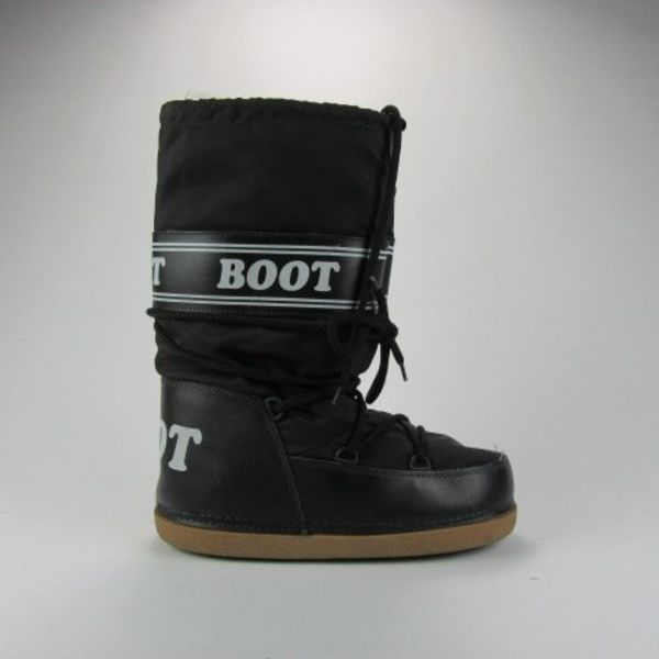 Wintersport Snowboots (41-43)