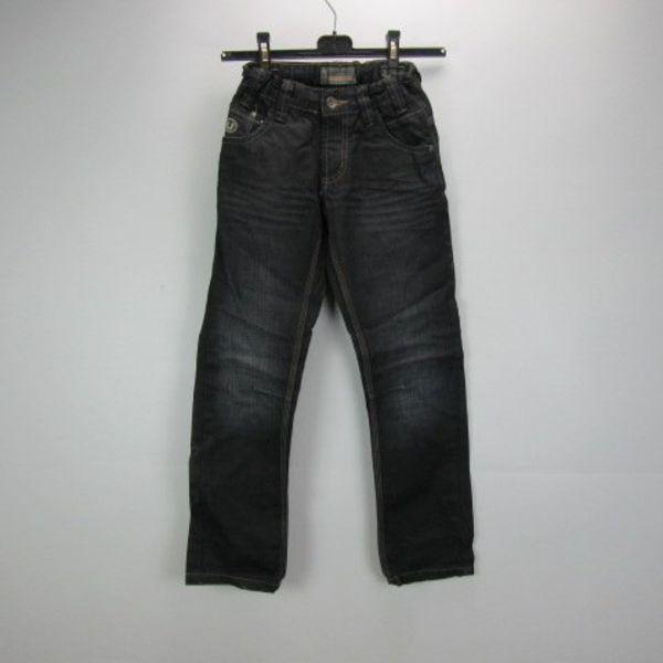 Spijkerbroek (134)