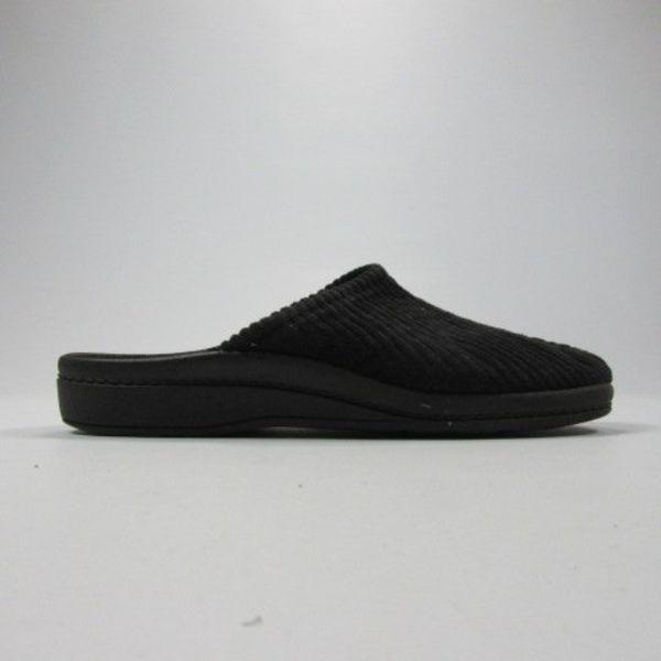 Pantoffel slippers (44)