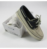 SPERRY Bootschoenen (37,5)