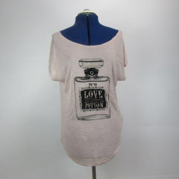 Shirt (M)