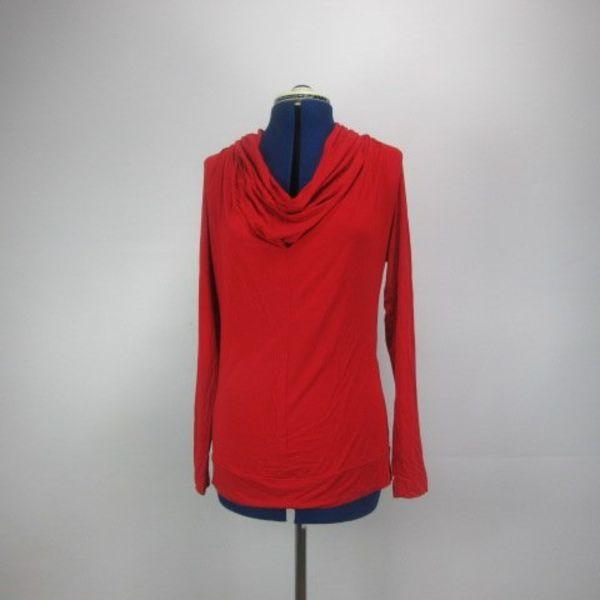 Shirt met lange mouwen (L)