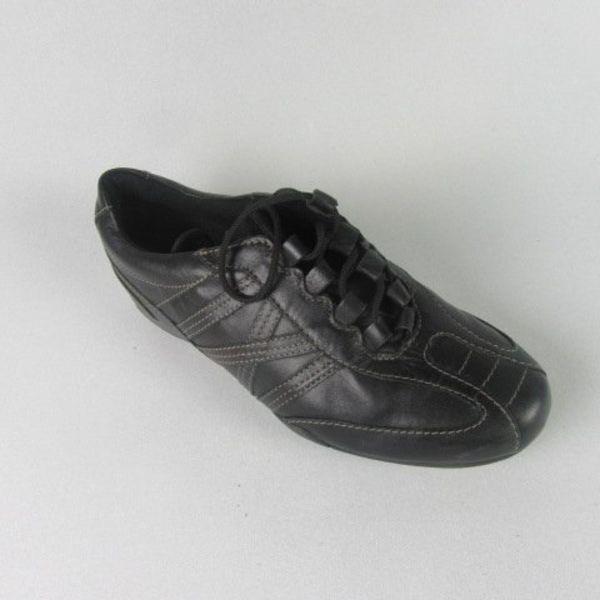 Sneakers (36)