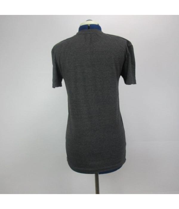 Zara T-Shirt (S)
