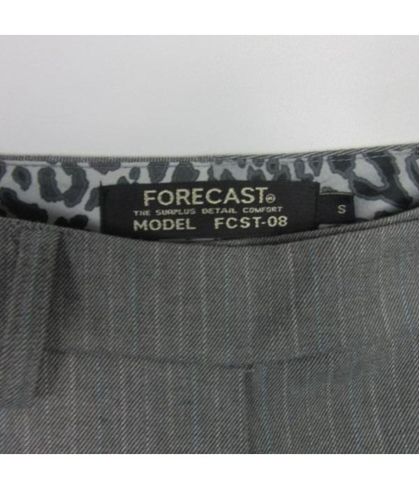 Tientje of minder Pantalon (S)