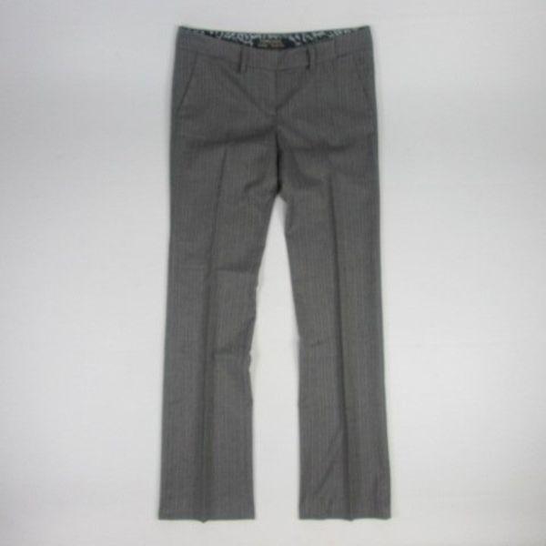 Pantalon (S)