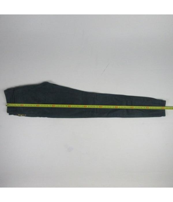 DiLoren Slim fit jeans (XS)